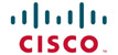 cisco-logo-small