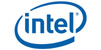 intel-logo-small
