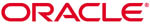 oracle-logo-small